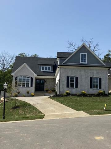 6613 Nightingale Bluff Ln, Louisville, KY 40241 (#1566408) :: Impact Homes Group