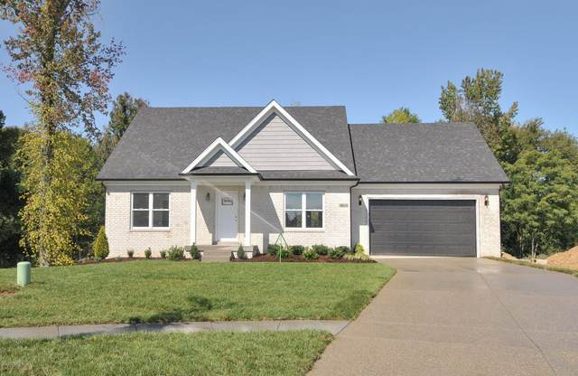 12634 Orell Station Pl, Louisville, KY 40272 (#1570338) :: The Price Group