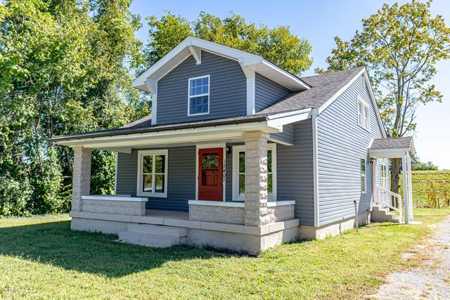 15401 Dixie Hwy, Louisville, KY 40272 (#1570582) :: Impact Homes Group
