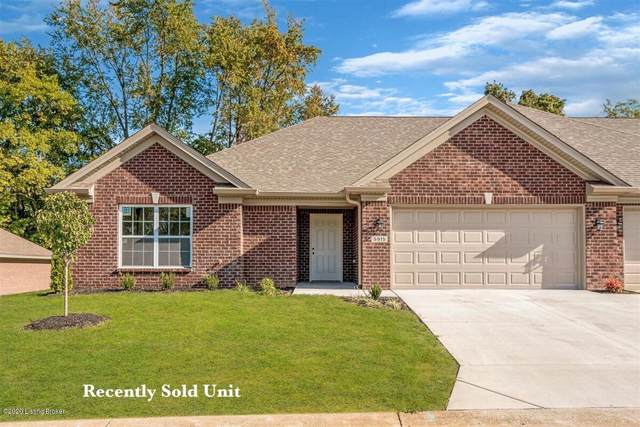 5902 Shepherd Crossing Dr, Louisville, KY 40219 (#1570982) :: The Price Group