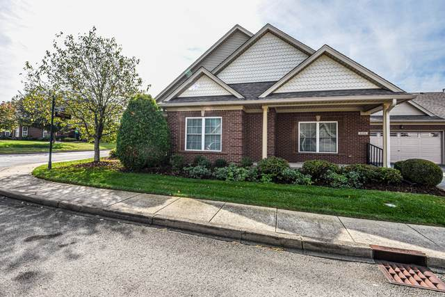8106 Nachand Springs Ln, Louisville, KY 40218 (#1571523) :: Trish Ford Real Estate Team | Keller Williams Realty
