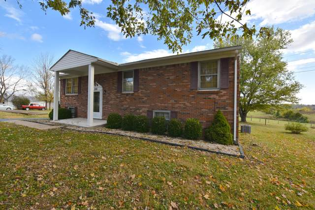5991 Louisville Rd, Coxs Creek, KY 40013 (#1572601) :: Team Panella