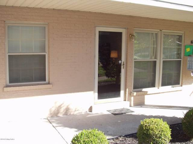 1970 Goldsmith Ln #3, Louisville, KY 40218 (#1573518) :: The Price Group