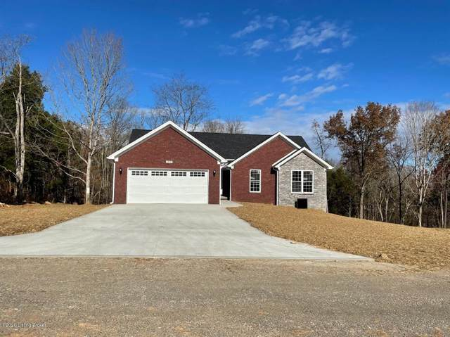 57 Beach Cove Ct, Brandenburg, KY 40108 (#1573593) :: Team Panella