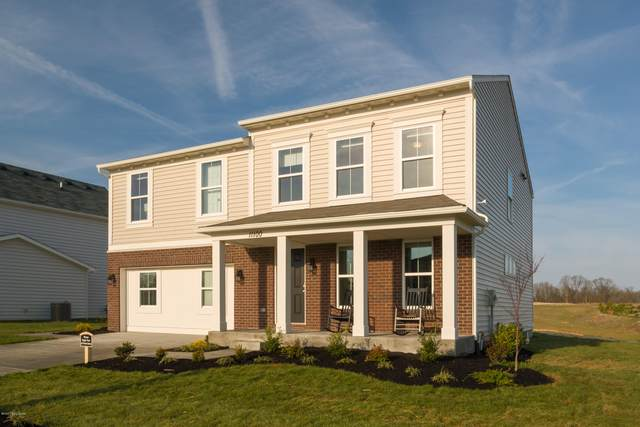 11100 Kaufman Farm Dr, Louisville, KY 40291 (#1574503) :: Impact Homes Group