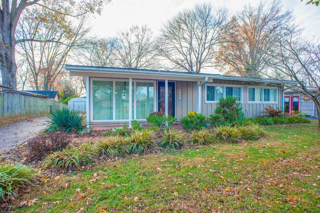 1806 Claremoor Dr, Louisville, KY 40223 (#1574677) :: Impact Homes Group