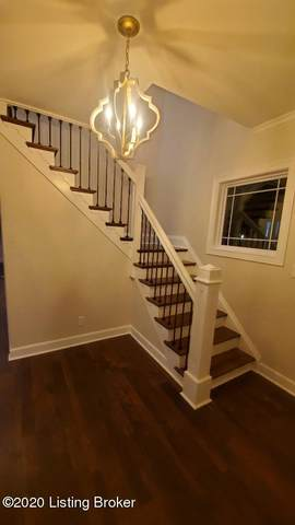 1200 Walter Ave, Louisville, KY 40215 (#1575686) :: Impact Homes Group