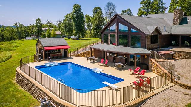 863 Cave Heights Ln, Falls Of Rough, KY 40119 (#1576721) :: Herg Group Impact