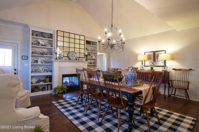 18819 Crestfield Cir, Louisville, KY 40245 (#1579573) :: Trish Ford Real Estate Team | Keller Williams Realty