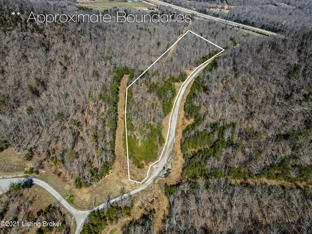 0 Timber Ridge Ct, Lebanon Junction, KY 40150 (#1579661) :: The Rhonda Roberts Team