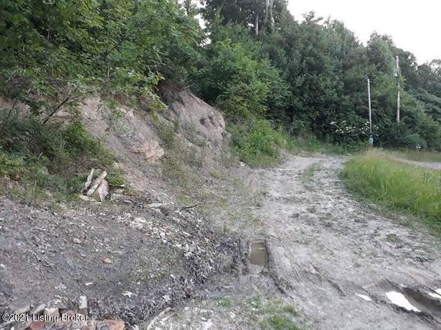152 Driftwood Dr, Leitchfield, KY 42726 (#1580080) :: The Stiller Group