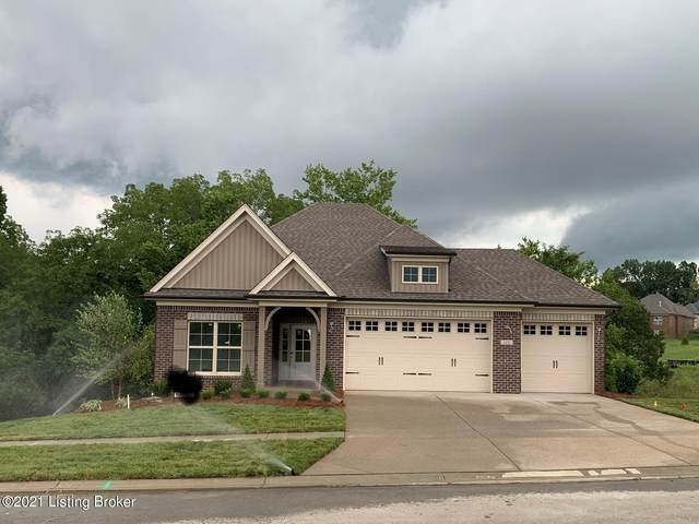 125 Locust Park Pl, Louisville, KY 40245 (#1580936) :: At Home In Louisville Real Estate Group