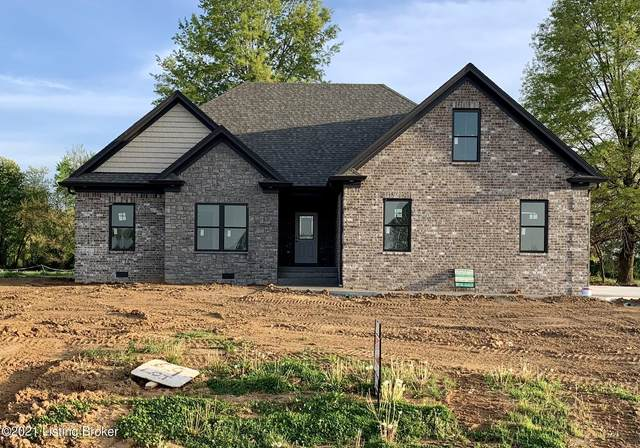 461 Robin Way, Shepherdsville, KY 40165 (#1581068) :: At Home In Louisville Real Estate Group