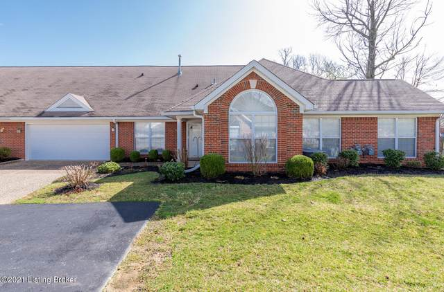 10508 Monticello Forest Cir, Louisville, KY 40299 (#1581318) :: At Home In Louisville Real Estate Group
