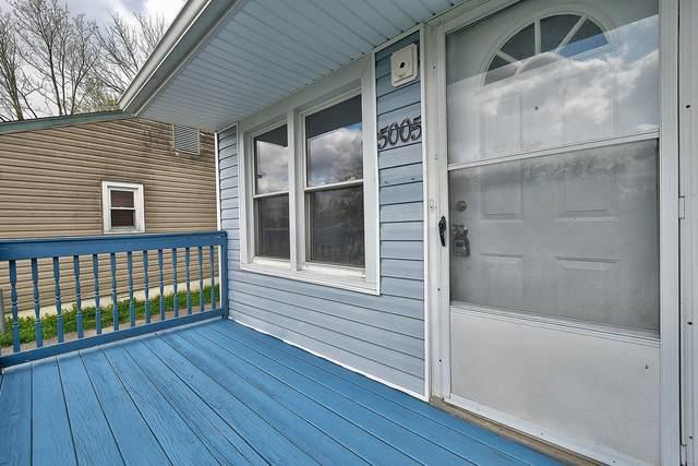 5005 Broadmoor Blvd, Louisville, KY 40218 (#1582983) :: The Stiller Group