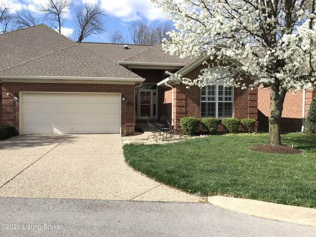 10506 Dove Chase Cir, Louisville, KY 40299 (#1583042) :: At Home In Louisville Real Estate Group