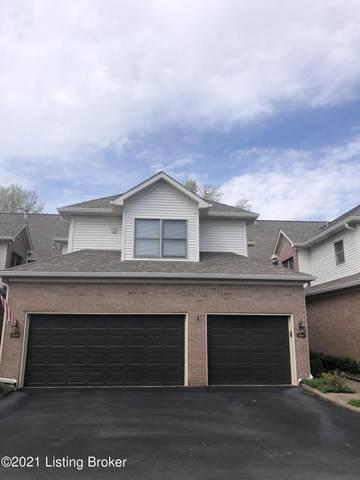 3518 Hurstbourne Ridge Blvd, Louisville, KY 40299 (#1583144) :: The Sokoler Team