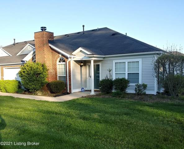 8504 River Terrace Dr, Louisville, KY 40258 (#1584258) :: At Home In Louisville Real Estate Group