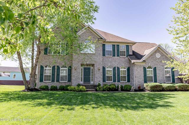 10402 Championship Ct, Prospect, KY 40059 (#1584964) :: The Rhonda Roberts Team
