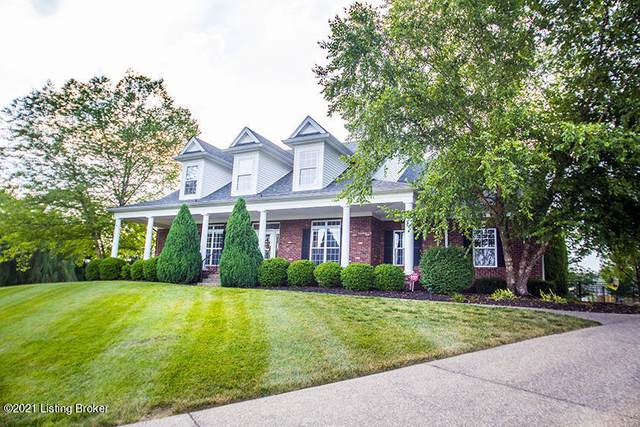 2303 Braided Tail Ct, Louisville, KY 40245 (#1585003) :: At Home In Louisville Real Estate Group