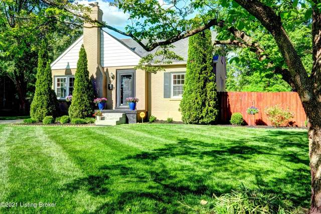317 Monohan Dr, Louisville, KY 40207 (#1585616) :: At Home In Louisville Real Estate Group