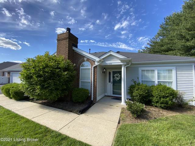 6206 River Terrace Pl, Louisville, KY 40258 (#1586221) :: At Home In Louisville Real Estate Group