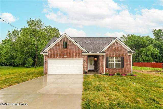 7003 Memory Ln, Louisville, KY 40258 (#1586684) :: The Price Group
