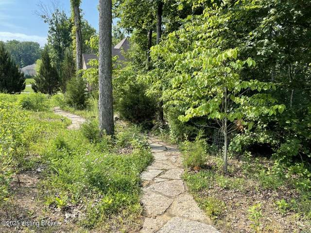 6119 Winkler Rd, Crestwood, KY 40014 (#1587123) :: The Price Group