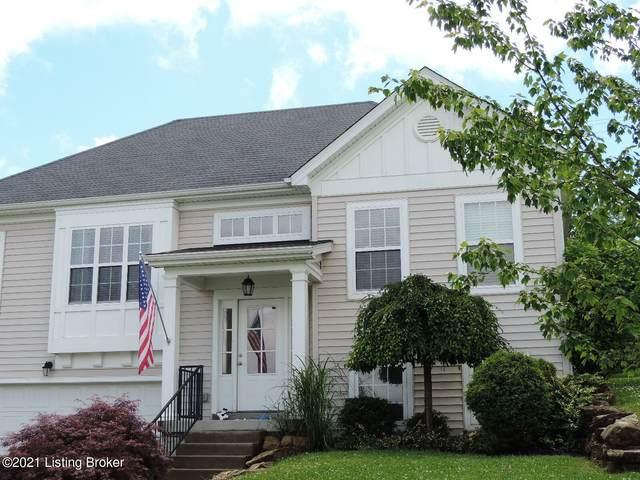 1302 Cedar Springs Pkwy, La Grange, KY 40031 (#1587261) :: At Home In Louisville Real Estate Group