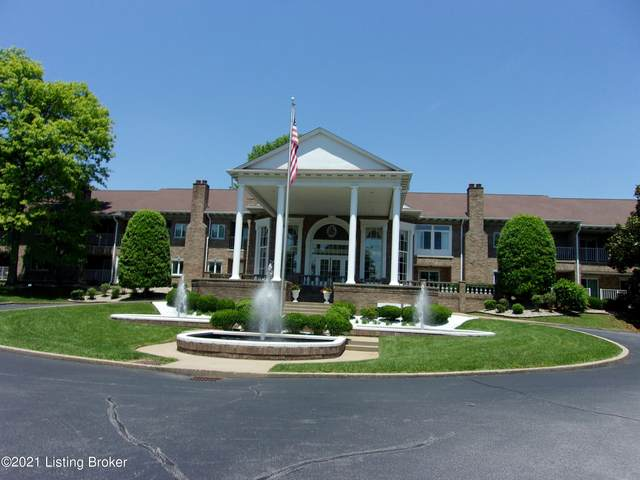 8605 Shelbyville Rd #102, Louisville, KY 40222 (#1587306) :: The Price Group
