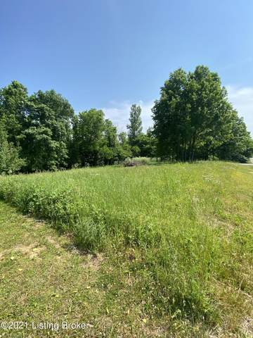 Lot #9 Allender Ln, Coxs Creek, KY 40013 (#1587447) :: Team Panella