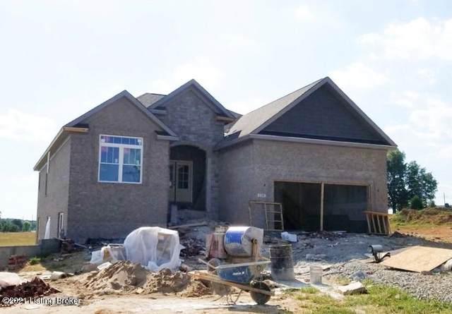 Lot 53 Trystan Ct, Shepherdsville, KY 40165 (#1588446) :: The Stiller Group