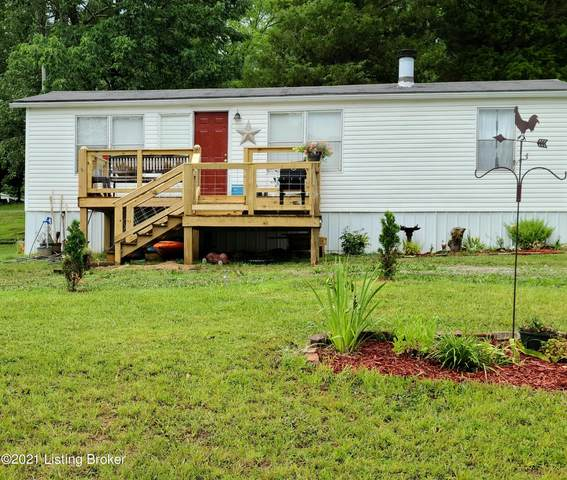 195 Circle Hill Rd, Falls Of Rough, KY 40119 (#1589439) :: The Stiller Group