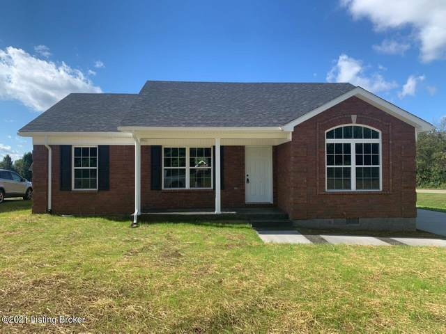 103 Shallow Springs Ct, Bardstown, KY 40004 (#1591516) :: Herg Group Impact