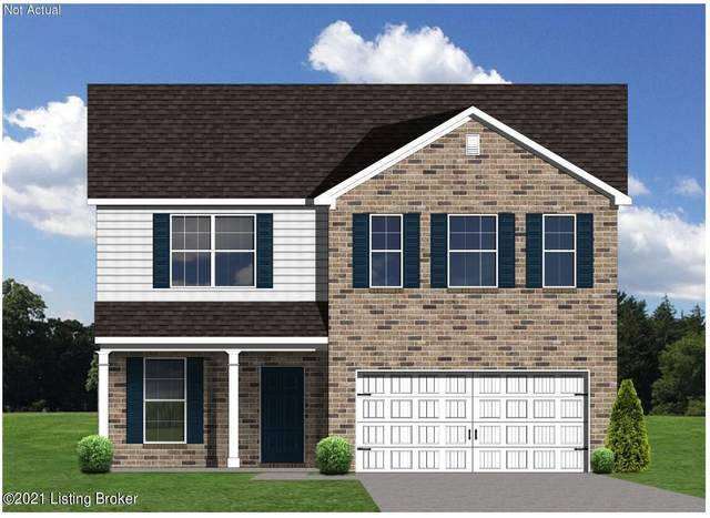 6716 Meadow Park Dr, Louisville, KY 40291 (#1592115) :: Impact Homes Group