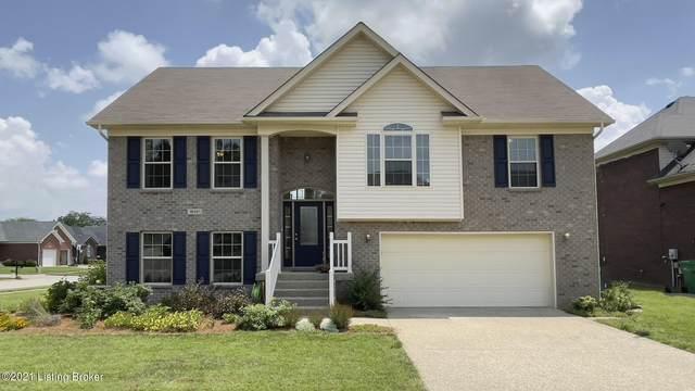 16501 Taunton Vale Rd, Louisville, KY 40245 (#1592409) :: The Stiller Group