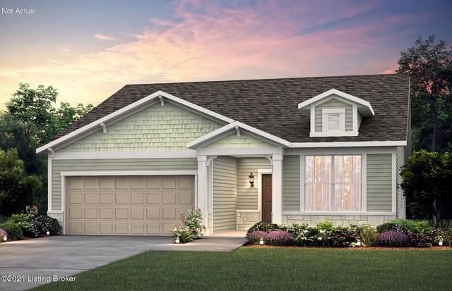 4010 Blackthorn Pl, La Grange, KY 40031 (#1592992) :: At Home In Louisville Real Estate Group