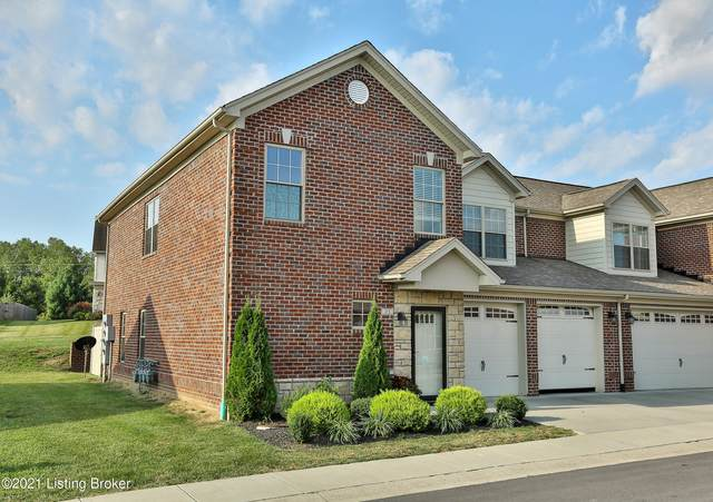 21 Pheasant Glen Dr, Shelbyville, KY 40065 (#1593612) :: The Price Group