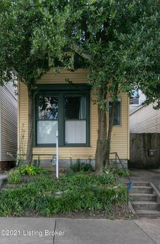 1502 Christy Ave, Louisville, KY 40204 (#1595836) :: The Price Group