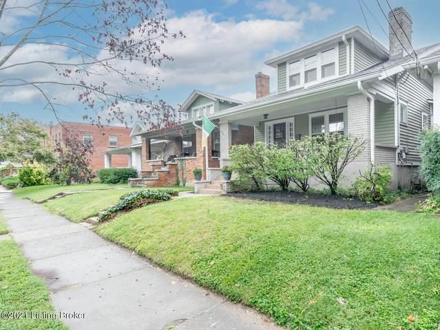 1968 Douglass Blvd, Louisville, KY 40205 (#1596803) :: Trish Ford Real Estate Team   Keller Williams Realty