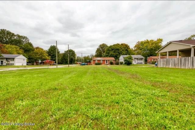 5300 Regent Way, Louisville, KY 40218 (#1599163) :: Trish Ford Real Estate Team | Keller Williams Realty