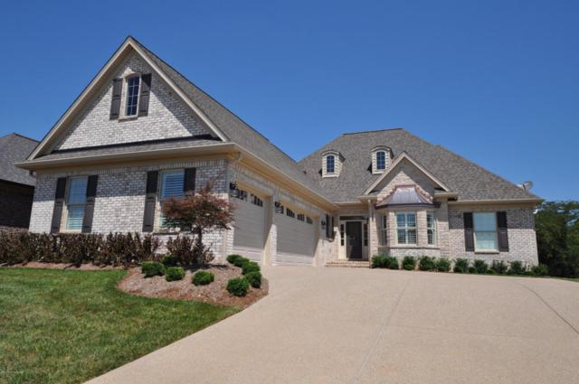 15012 Tradition Dr, Louisville, KY 40245 (#1415290) :: The Price Group