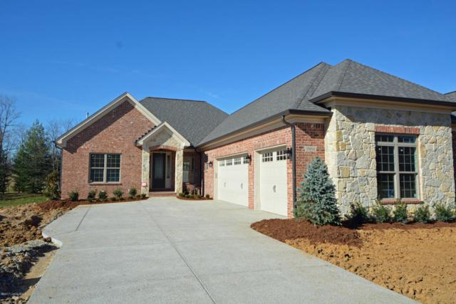15014 Tradition Dr #27, Louisville, KY 40245 (#1473055) :: The Stiller Group