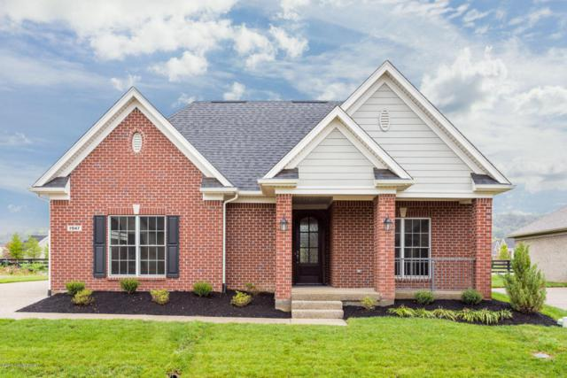 1947 Rivers Landing Dr, Prospect, KY 40059 (#1476262) :: The Sokoler-Medley Team