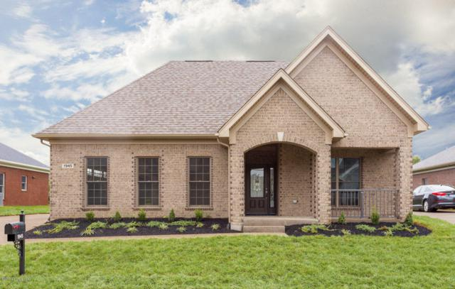 1945 Rivers Landing Dr, Prospect, KY 40059 (#1476674) :: The Sokoler-Medley Team