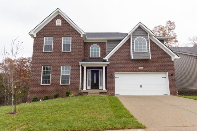 503 Wooded Falls Rd, Louisville, KY 40243 (#1477173) :: The Stiller Group