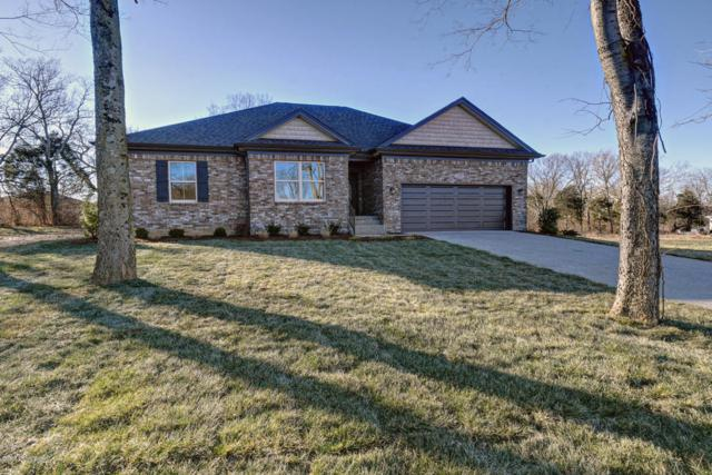 17 Gaudet Rd, Louisville, KY 40299 (#1482453) :: The Sokoler-Medley Team