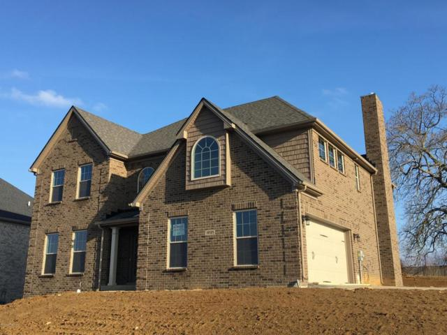 18505 Chadwick Glen Cir, Louisville, KY 40245 (#1484974) :: Team Panella