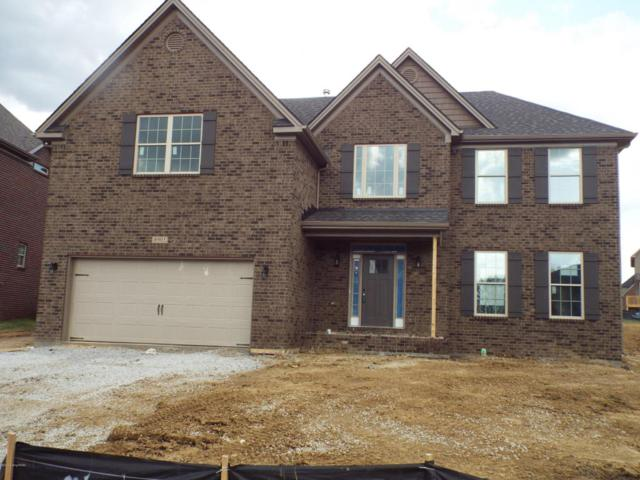 8903 Covey Meadow Pl, Louisville, KY 40229 (#1492202) :: The Stiller Group
