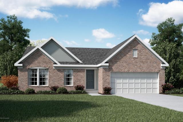 607 Fairwood Way, Shepherdsville, KY 40165 (#1493257) :: Team Panella